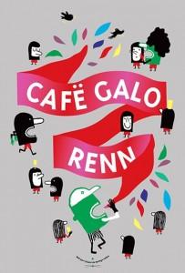 02-25-Cafe-Gallo-MENTION-OBLIGATOIRE-©Stéphanie-Triballier -www.lejardingraphique.com.jpg-cafegalo-web