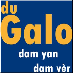 02-25-Opération-Label & Charte « du GaloLogo Charte