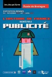 Visite-du-musée-de-bretagne-Histoire-Pub-piste2-V5