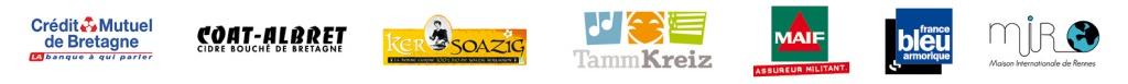 Logos Site Sevenadur 1 2016