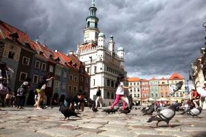 Site Expo Poznan-place-Stary-Rynek-michel-ogier